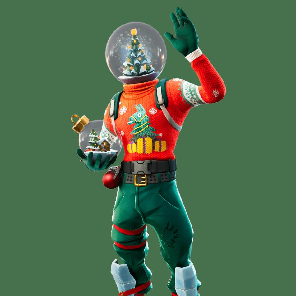 Here Are The First Leaked Fortnite Christmas Skins For 2019 Plus Lots More 12.07.2020 · fortnite christmas 2020 skins. leaked fortnite christmas skins