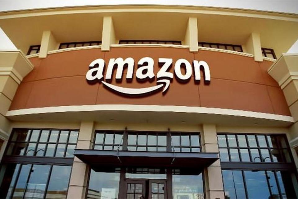 Black Friday 2019: Amazon's Biggest Alexa Deals [Updated]