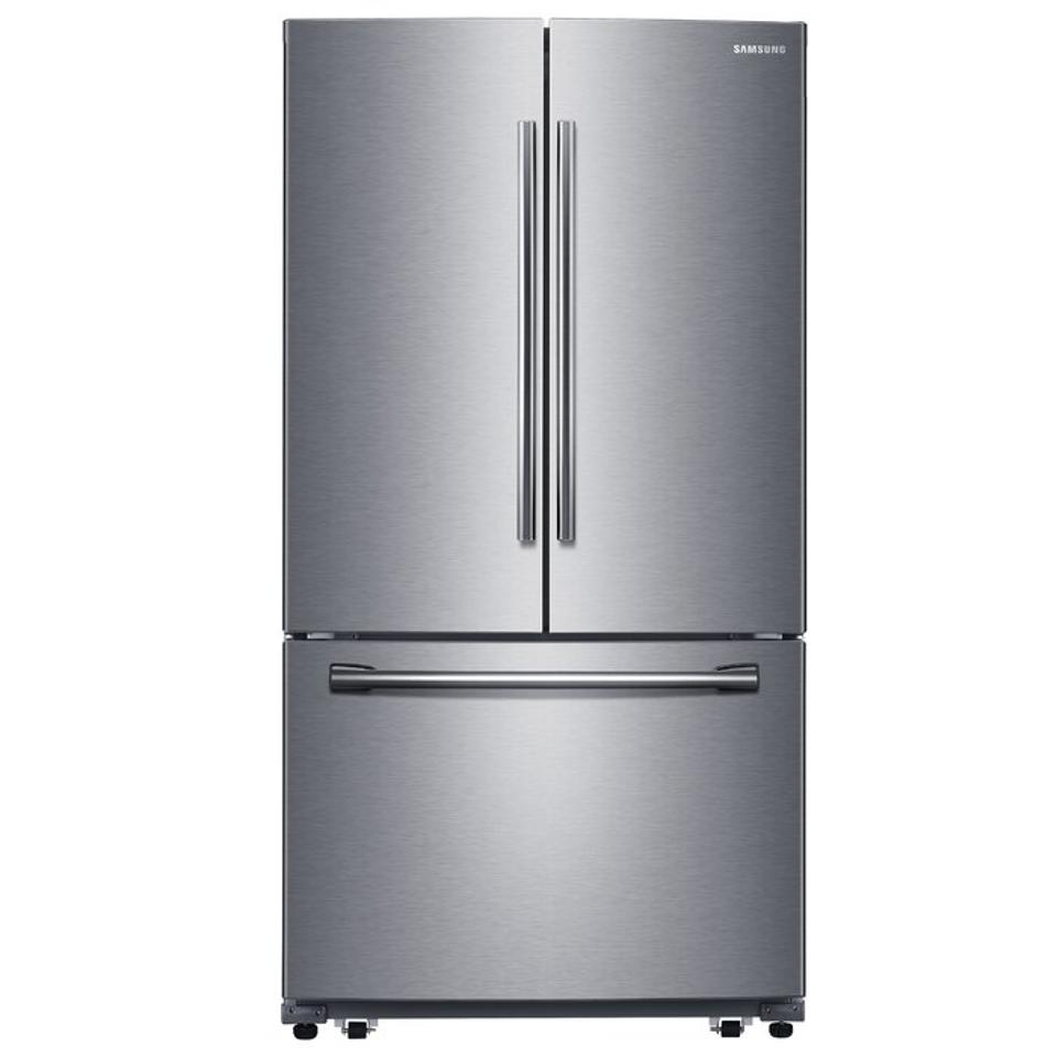 Wayfair Cyber Monday 2019 Large Appliance Deals From Samsung Smeg More