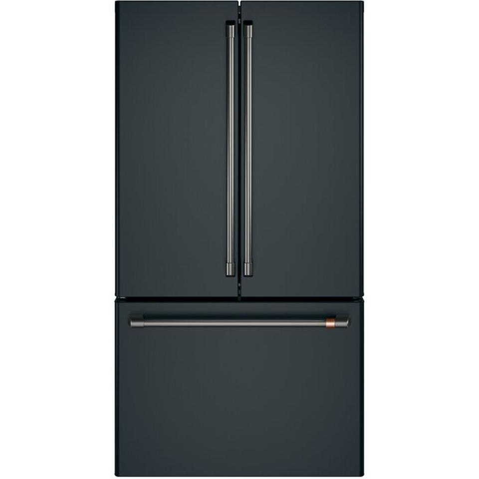 Wayfair Cyber Monday 2019 Large Appliance Deals From