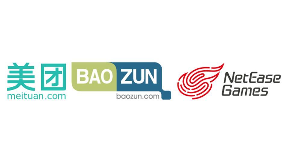 China Market Update: Earnings Round-Up (Meituan, Baozun, and Netease)