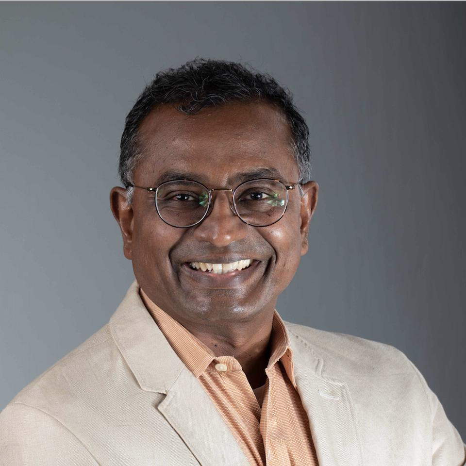 Preteckt CEO Image