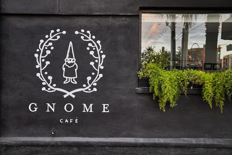 gnome cafe charleston south carolina