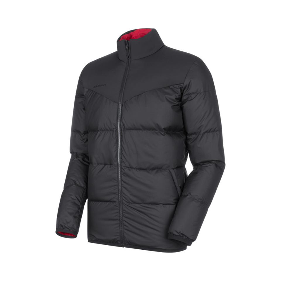 Mammut Whitehorn Insulated Jacket