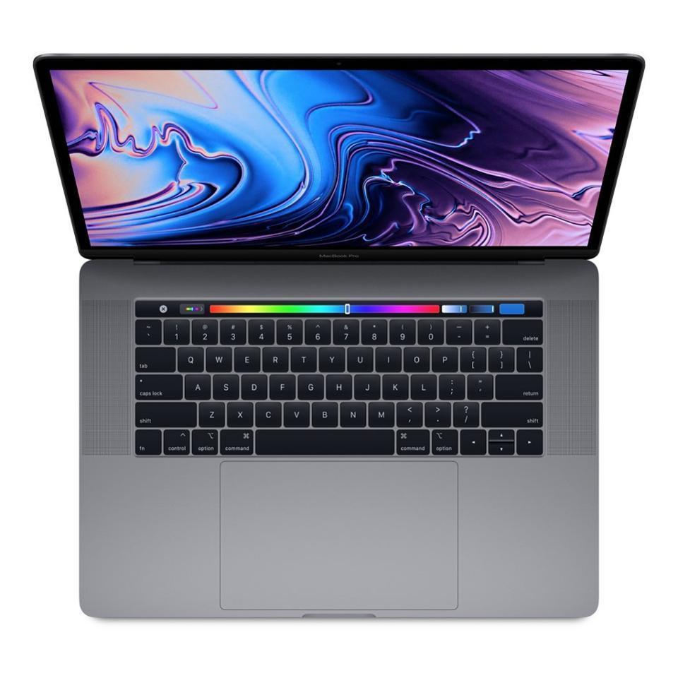 Best Laptops Black Friday 2020.Black Friday 2019 The Best Laptop Deals At Amazon