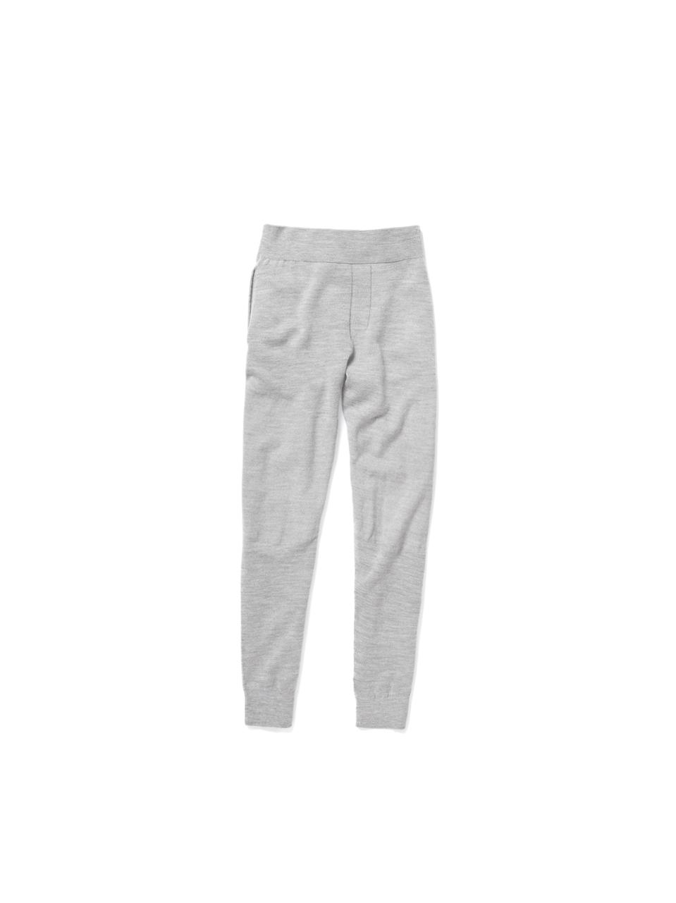 Holden Whole Garment Joggers