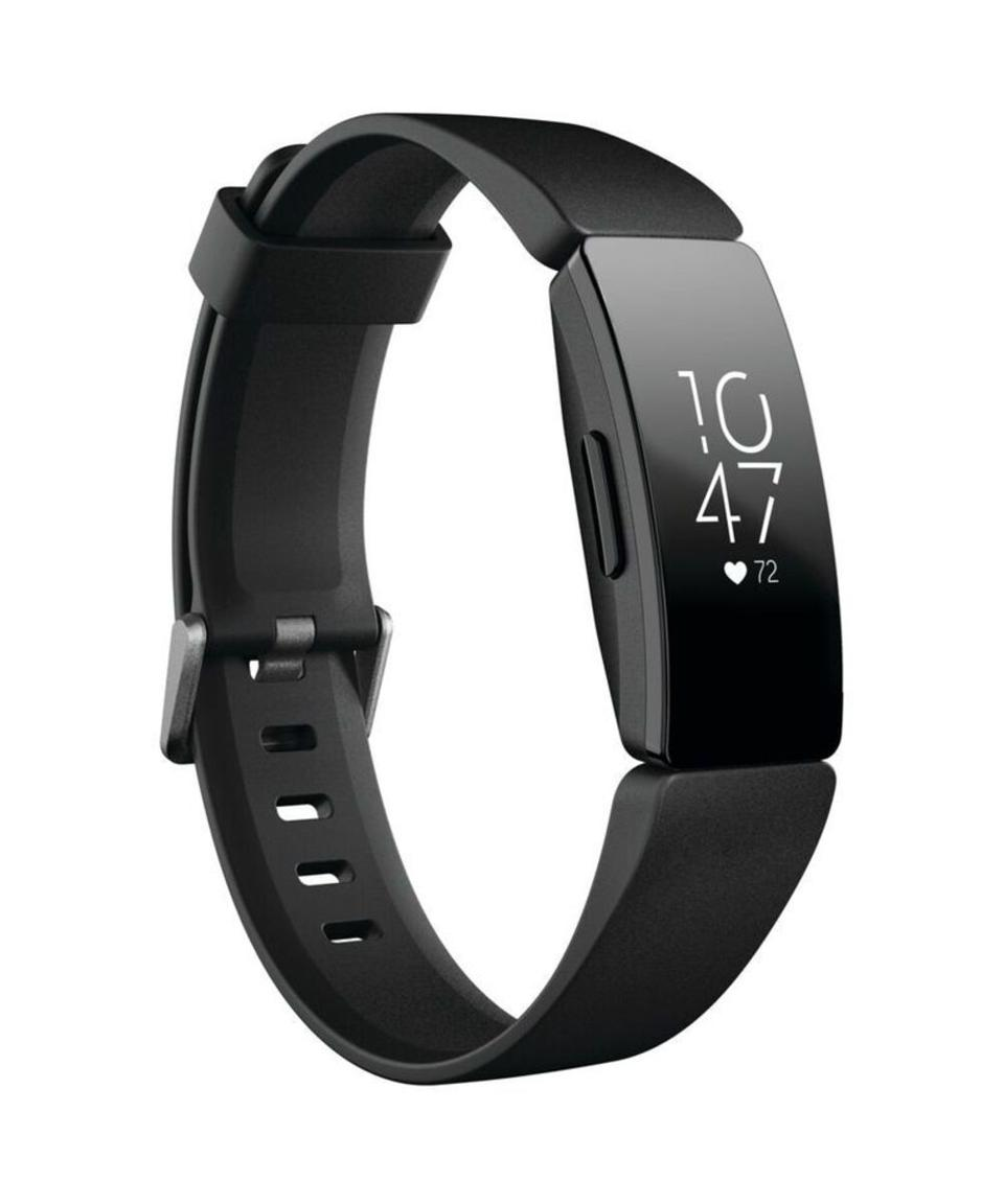 Must See Walmart Cyber Monday Fitbit Deals You Can Score
