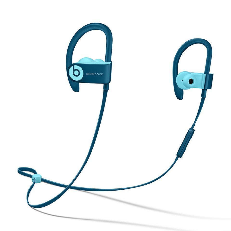 beats powerbeats3