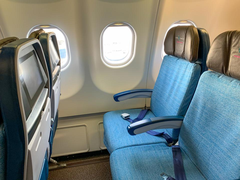 Super Hawaiian Airlines Extra Comfort Economy Review Who Needs Ibusinesslaw Wood Chair Design Ideas Ibusinesslaworg
