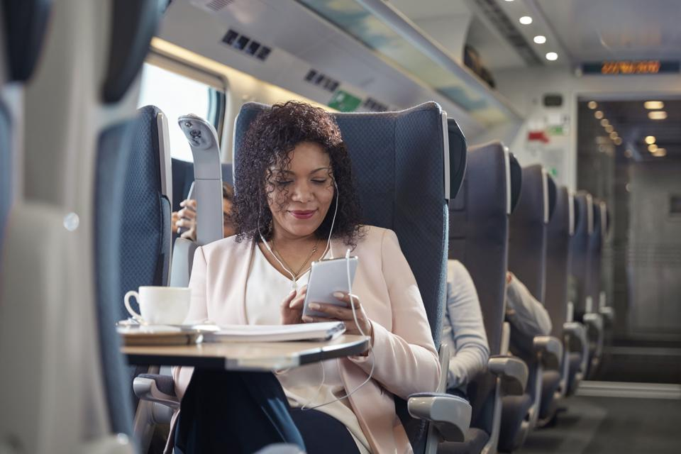 Bleisure Travel Is The Way To Making The Most Our Of Business Trips.