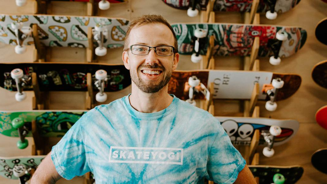 When Venture Funding Becomes A Pipe Dream, Entrepreneurs Look To Loans