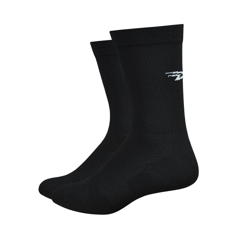 DeFeet's Levitator Lite Sock