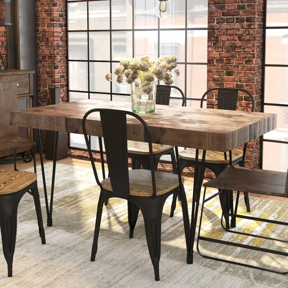 Dining Room Table Sets Black Friday Deals