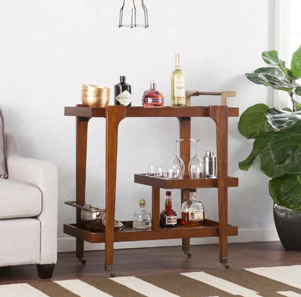 Awesome Overstock Cyber Monday Sales Best Deals On Furniture Spiritservingveterans Wood Chair Design Ideas Spiritservingveteransorg