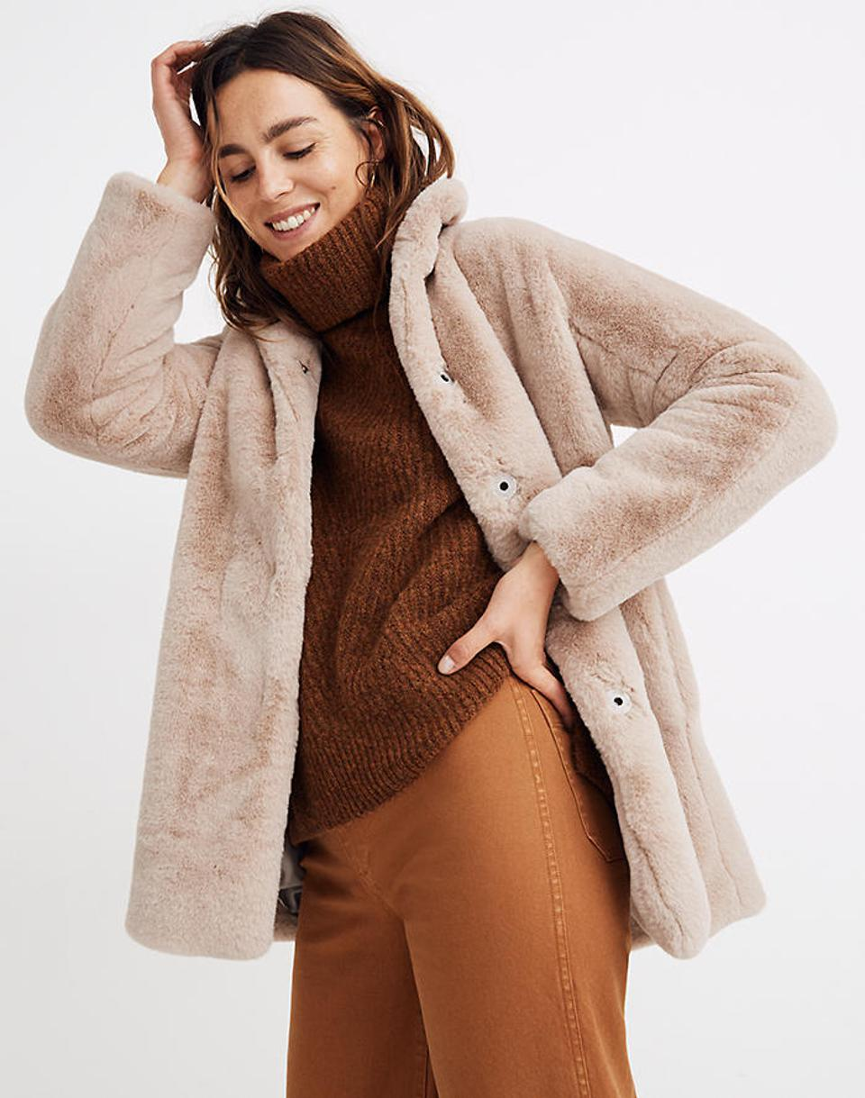 Madewell Winter 2020.Madewell Cyber Monday Best Sales On Jeans Sweaters Tops