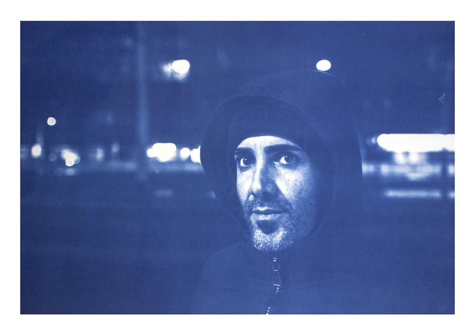 Emeric Lhuisset Paris Photo