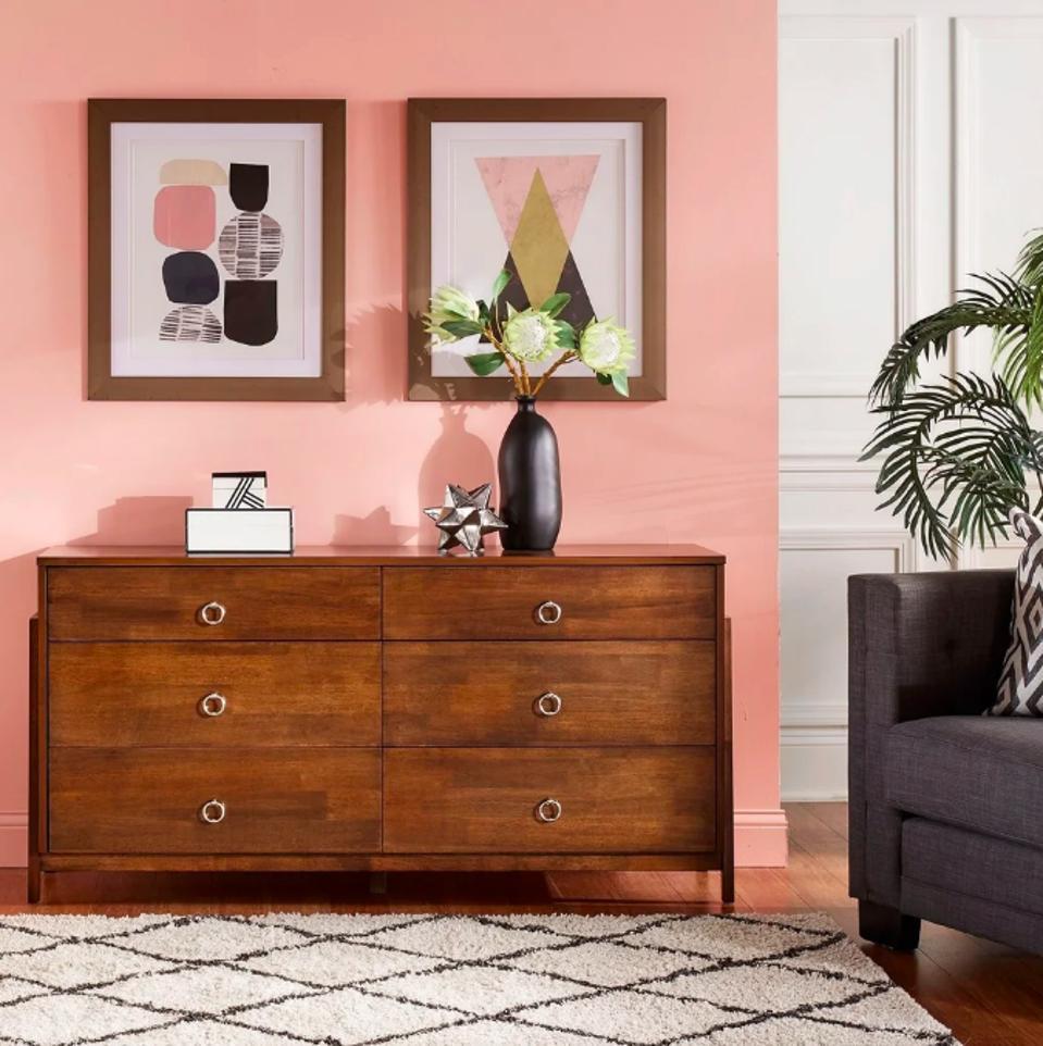 overstock black friday best deals on bedroom furniture
