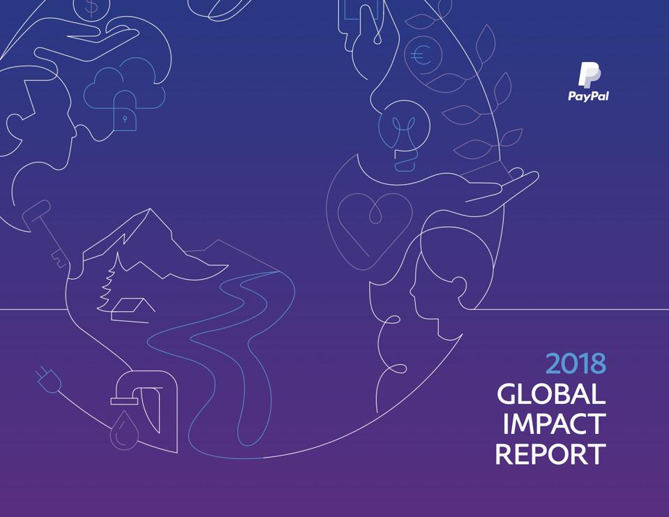 paypal-global-impact-report-2018