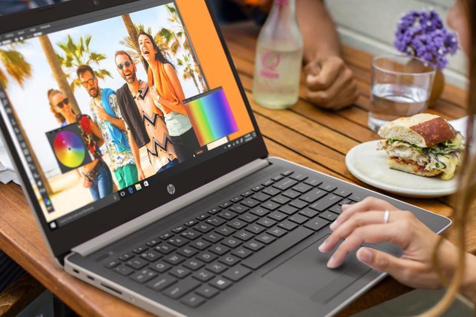 Best Laptops Black Friday 2020.Black Friday 2019 The Best Laptop Deals At Walmart