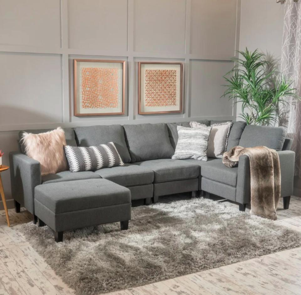 Enjoyable Overstock Black Friday Sale 2019 Best Deals On Couches Gmtry Best Dining Table And Chair Ideas Images Gmtryco