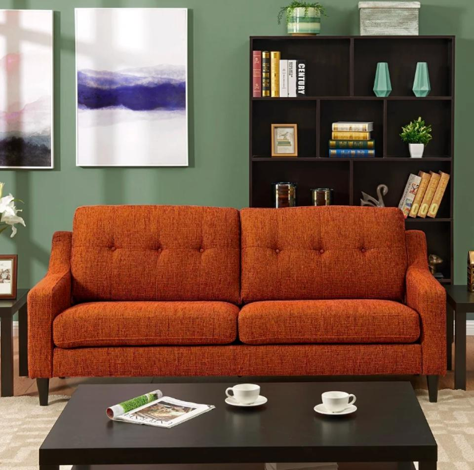 Overstock Cyber Monday Sale 2019 Best Deals On Couches