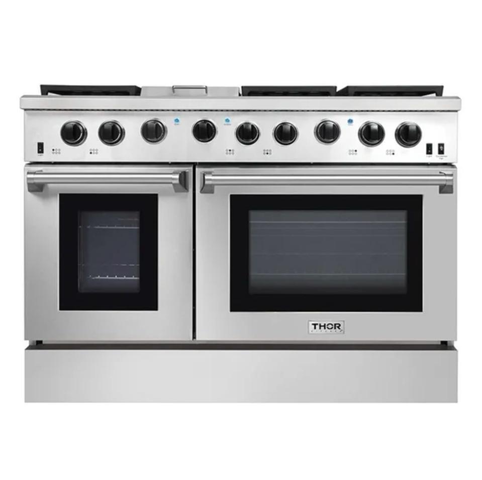 Overstock Black Friday 2019: Best Large Appliance Deals
