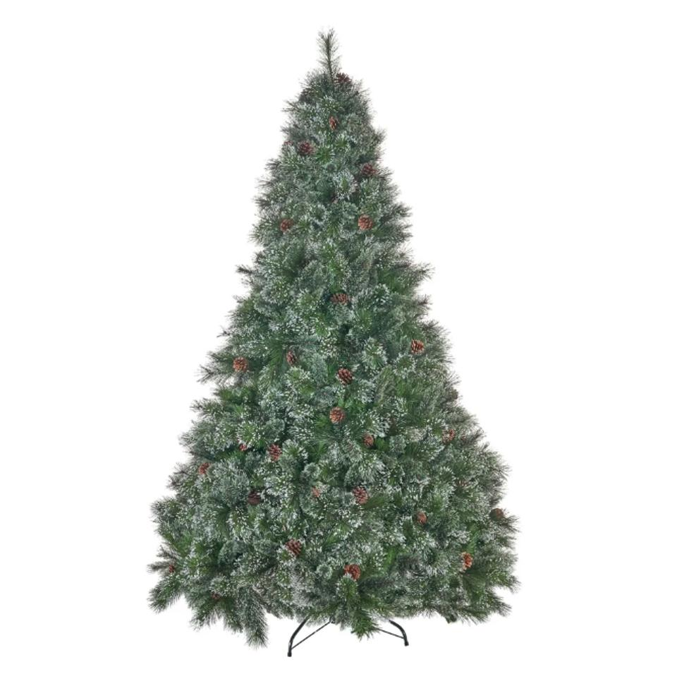 Overstock Black Friday 2019 Best Deals On Christmas Trees