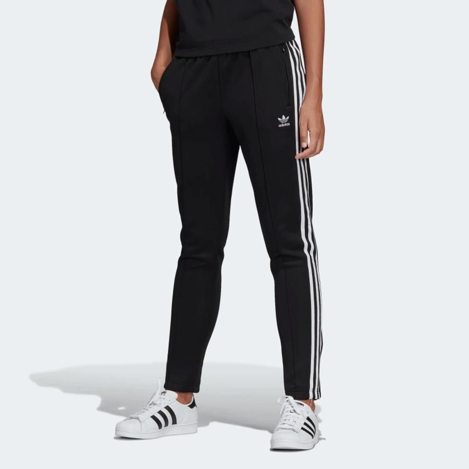 adidas Originals Leggings »TIGHTS« Winter 2020 in 2019