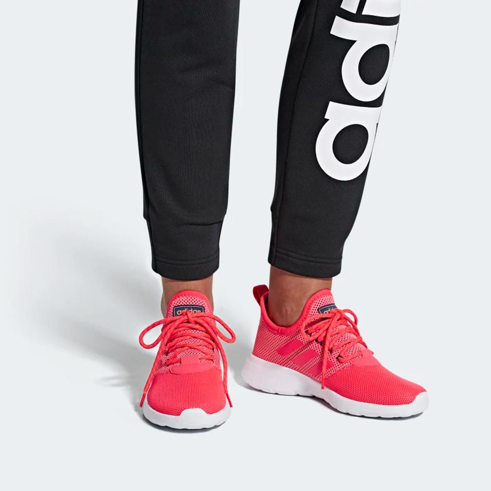 adidas Shoes, Clothing, Accessories, Bags, and more