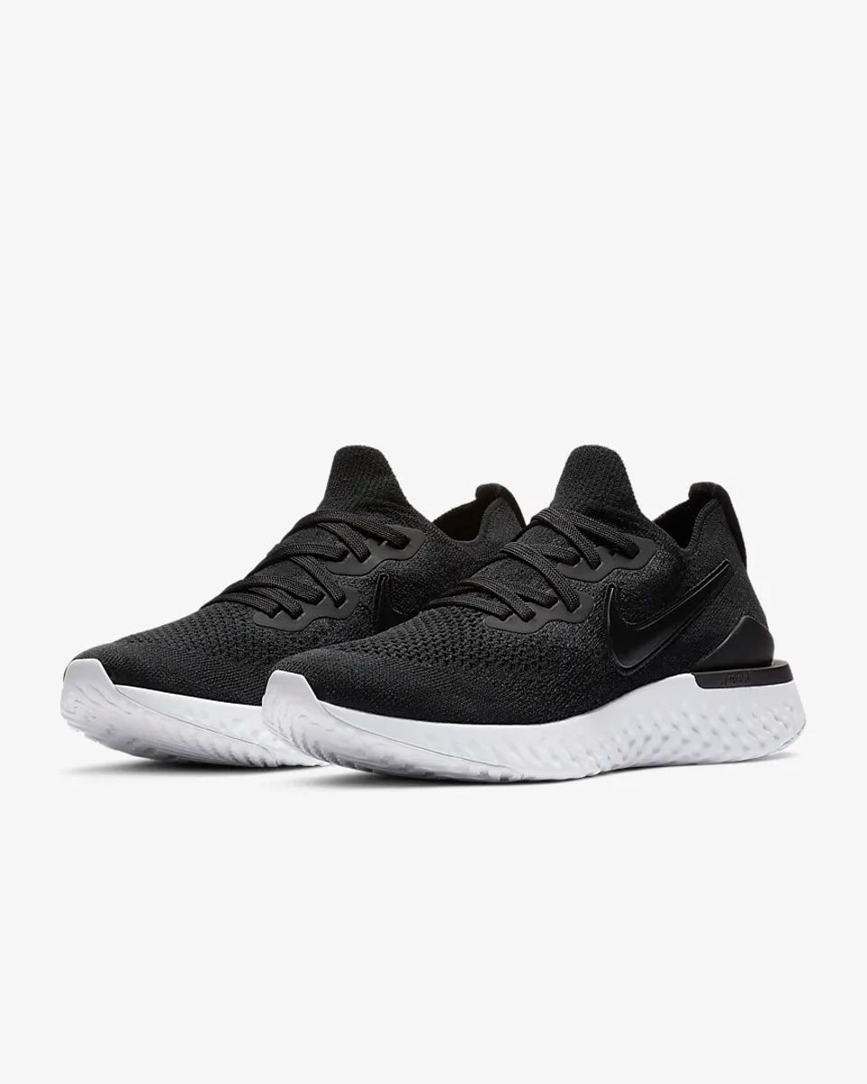 Nike Cyber Monday 2019 Best Deals On Leggings Sneakers More