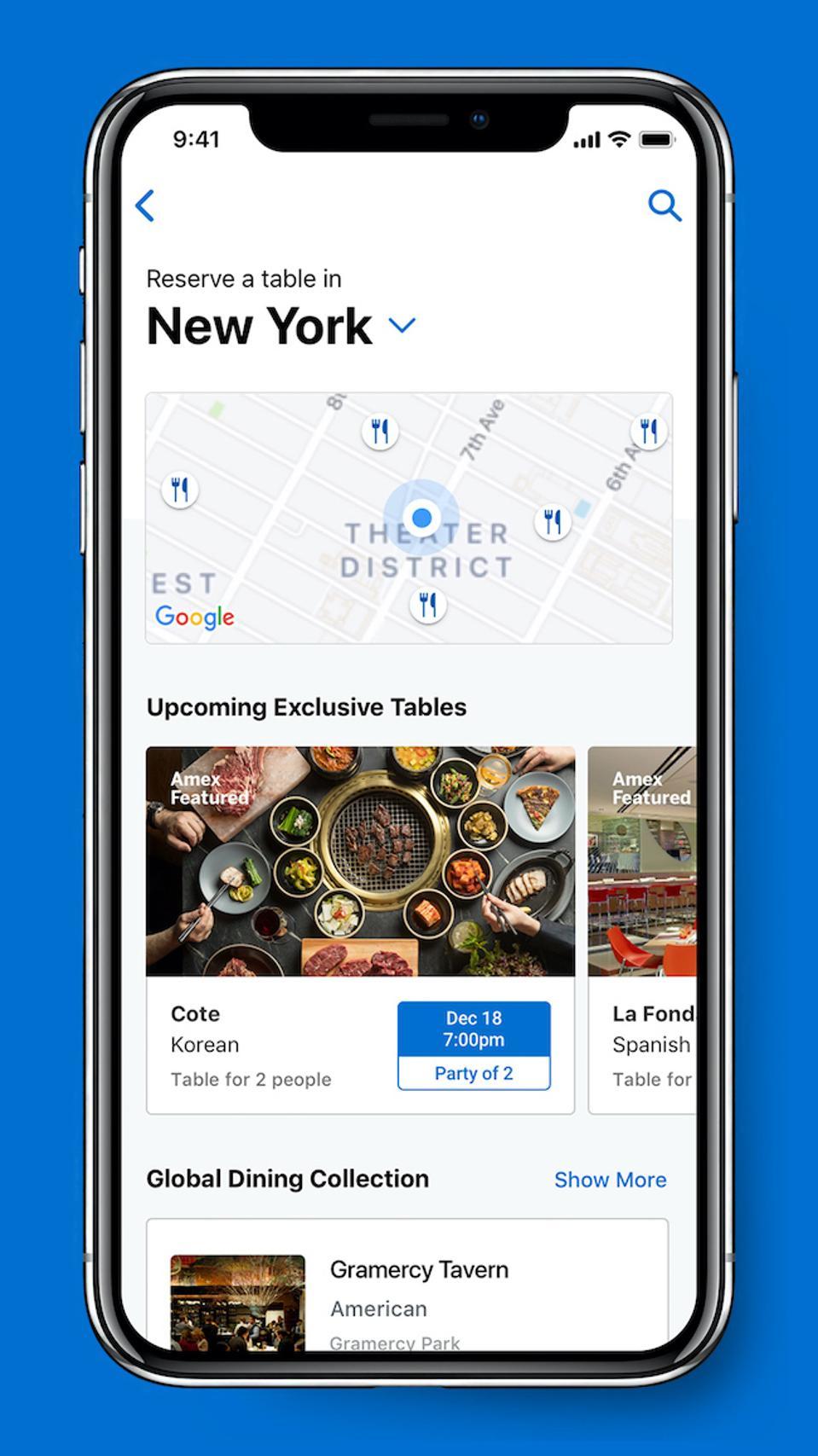 Amex-Dining-App-2
