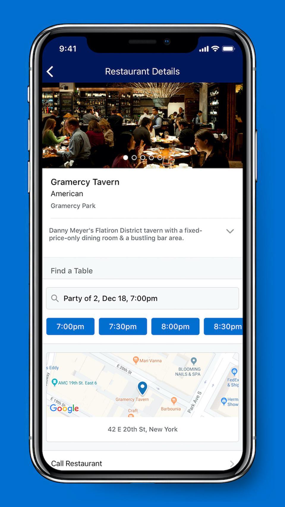 Amex-Dining-App-3