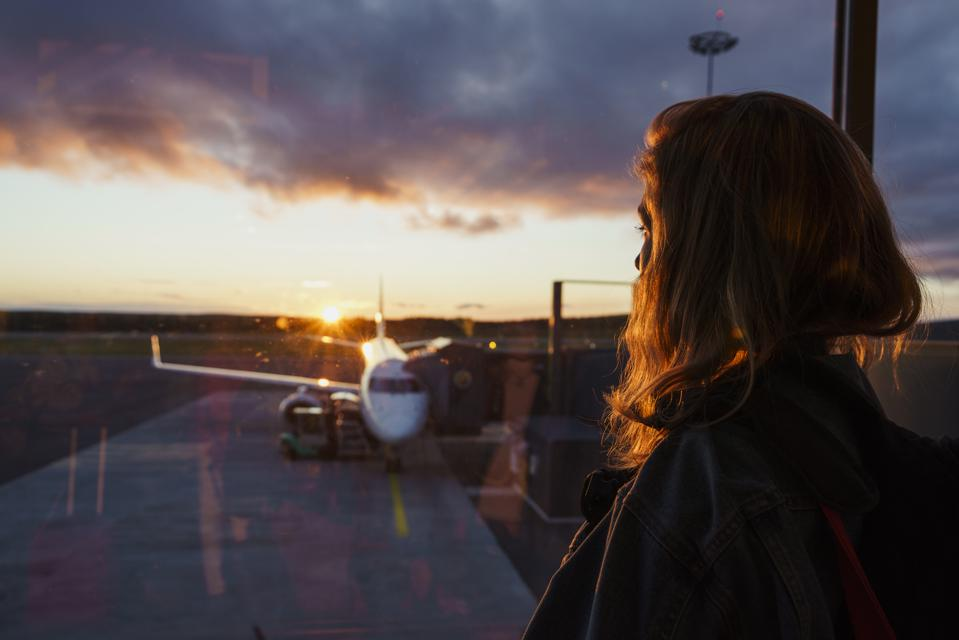 If you have the right kind of travel insurance, you might be protected against a coronavirus outbreak. But read the fine print carefully.