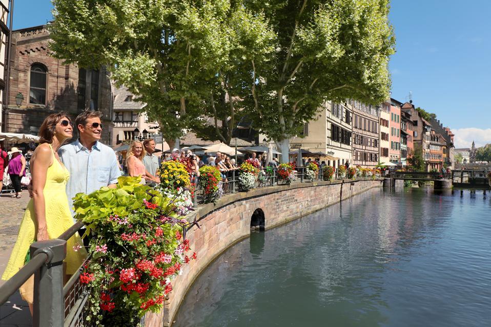 river cruises, wine cruises, European cruises,