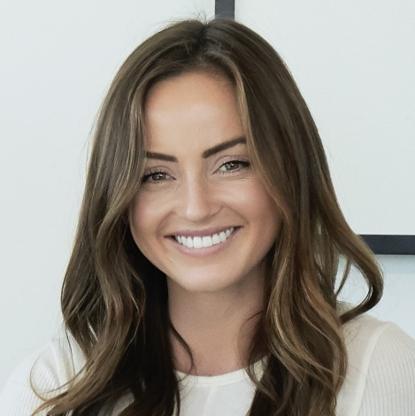 Amanda Groves