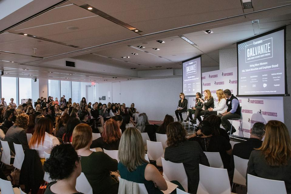 Gender Equality In Business Current Events 2020.3 Steps To Advance Gender Equality In 2020