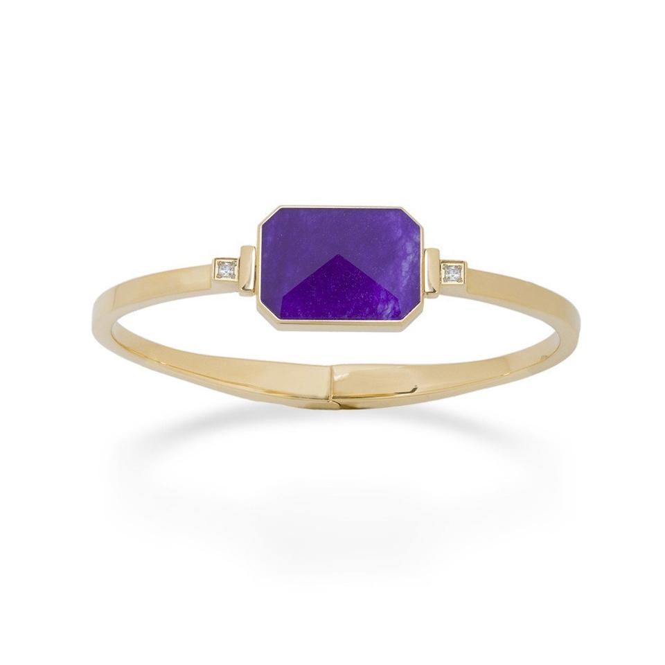 Ringly Luxe Smart Bracelet