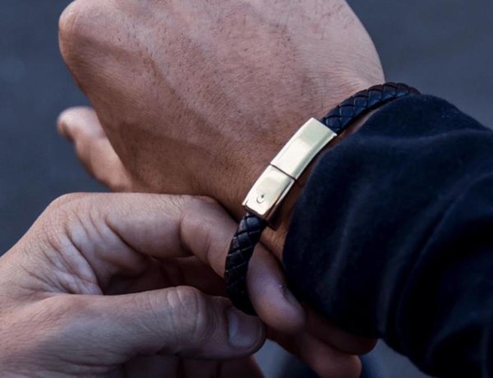Torro Bracelets