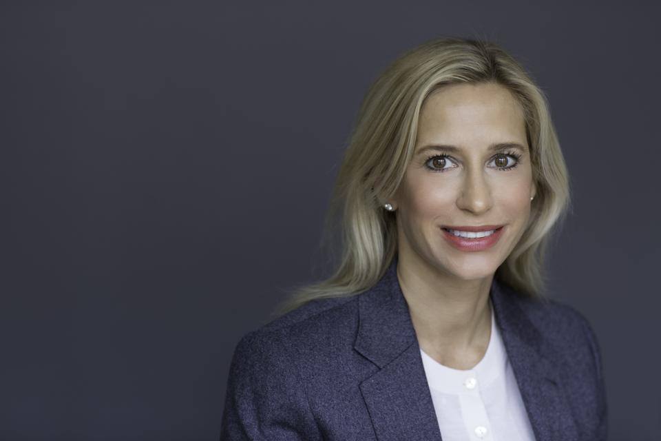 Laura Towart
