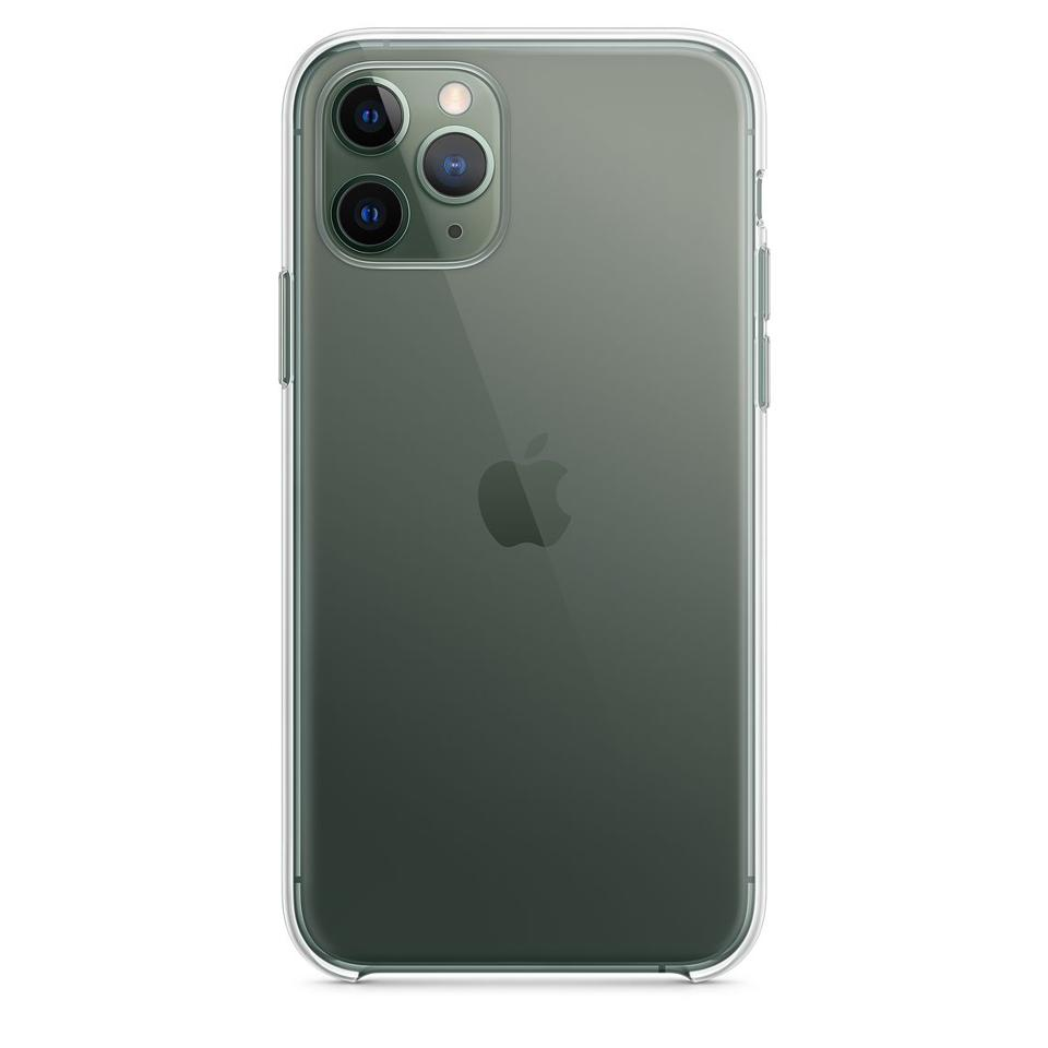 The Best Iphone 11 Pro And Iphone 11 Pro Max Cases