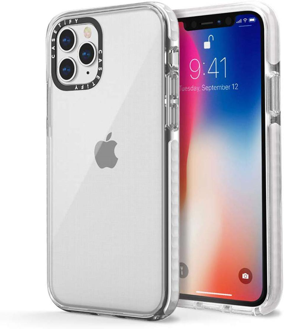 13 Best iPhone 11 Pro Cases (2020