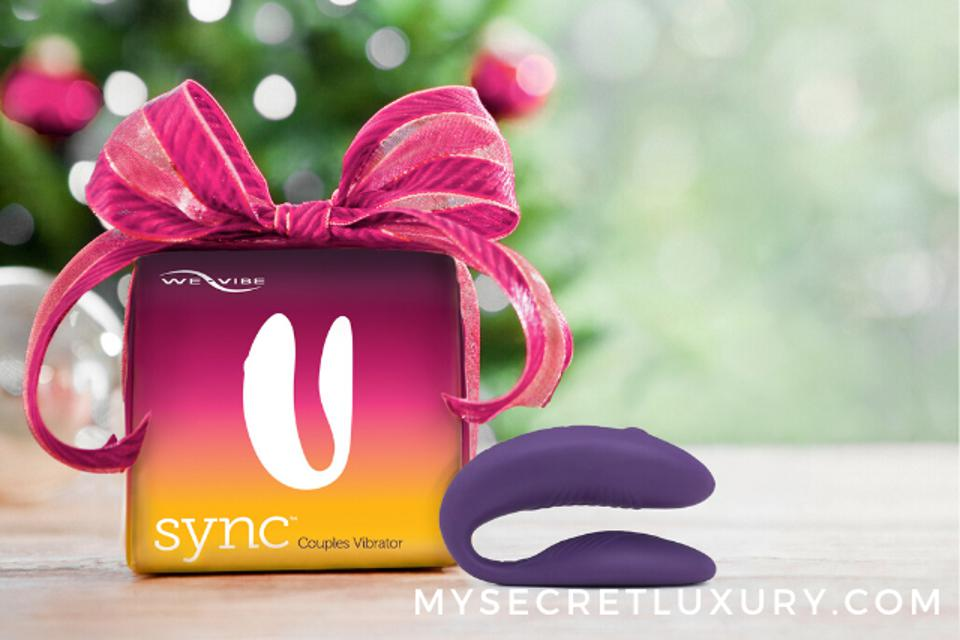 We-Vibe-Sync-Couples-Vibrator-Sex-Toy-Holiday