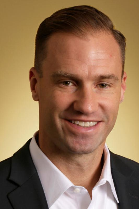 Cort Townsend, CFO, Kofax