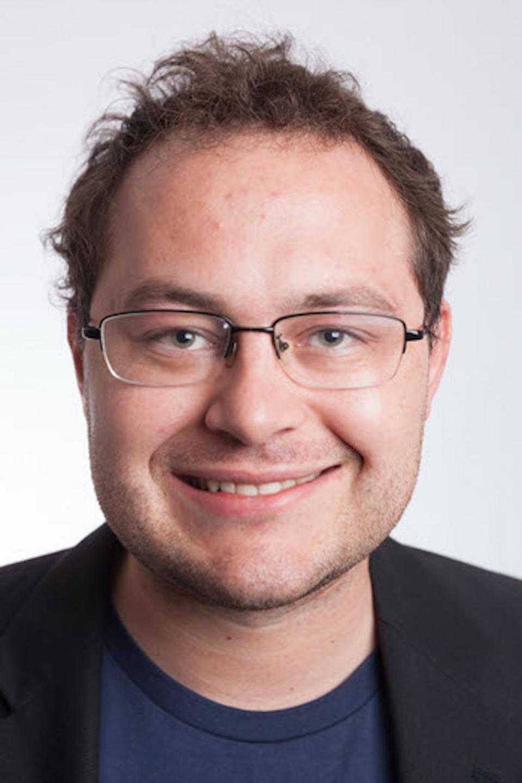 Alex Koral, Sovos