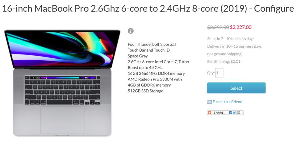 Black Friday MacBook deals, Black Friday MacBook Pro deals, Cyber Monday MacBook deals, Black Friday iMac deals,