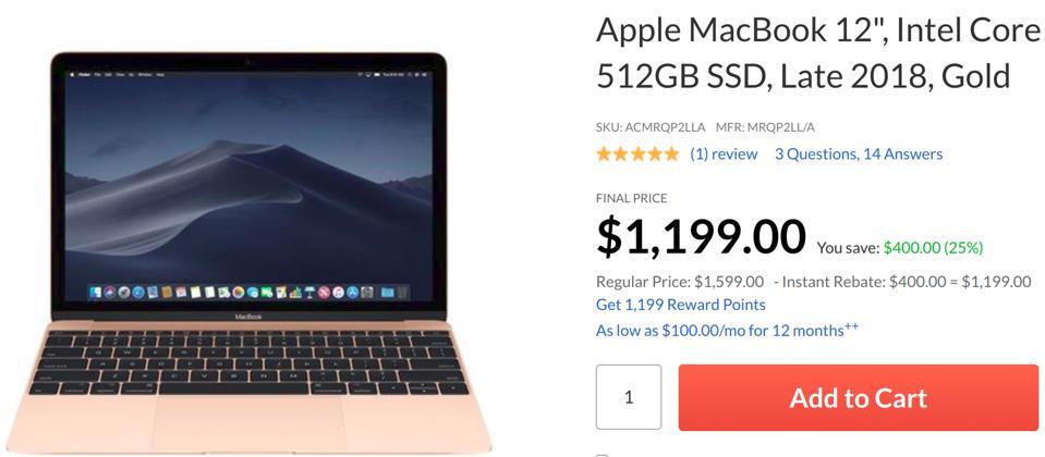 Apple MacBook, MacBook Pro and iMac Black Friday deals, Apple MacBook, MacBook Pro and iMac Cyber Monday deals,