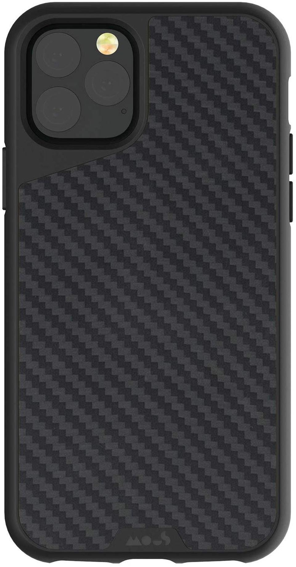 The Best iPhone 11 Pro And iPhone 11 Pro Max Cases [New Update]