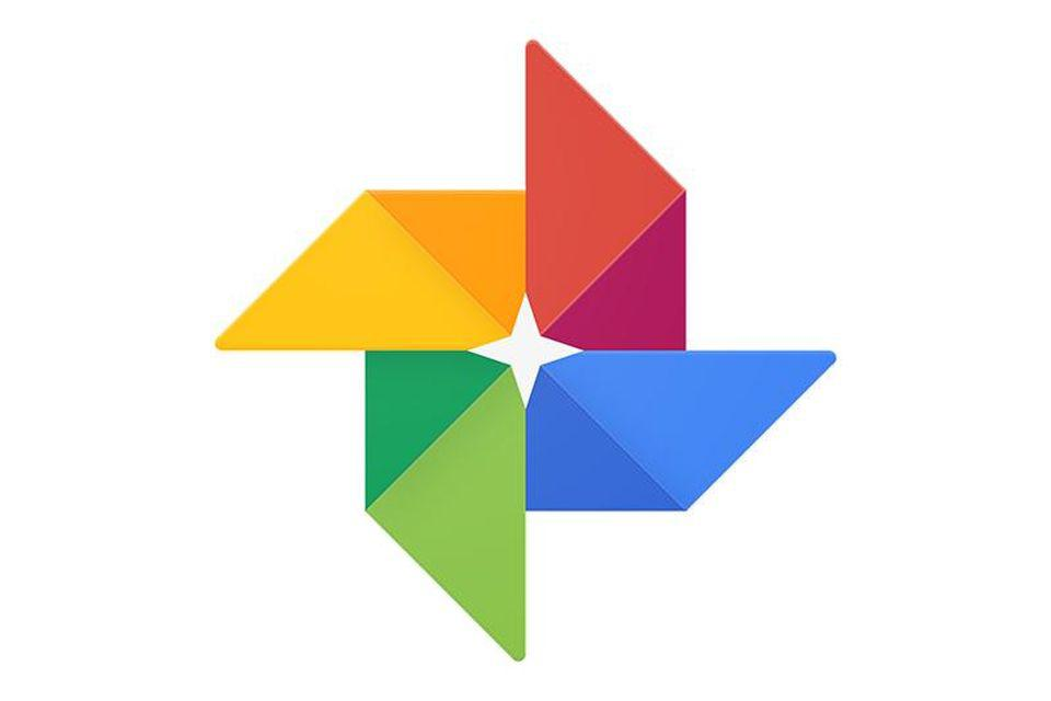Google Accidentally Breaks Important Google Photos Feature - Here's How To Fix It