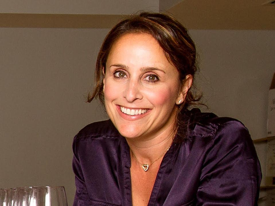women in wine, digital marketing, wine marketing