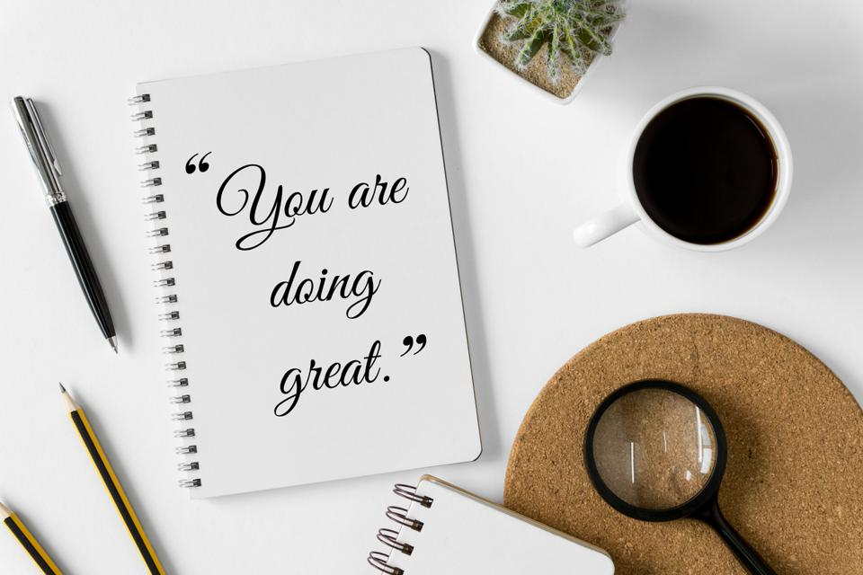 3 Secrets To Creating A Motivating Workplace